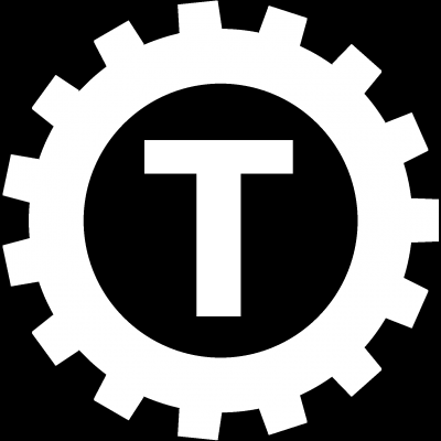 T in the Cog